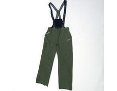 Pantalon Trango Kela Termic 430