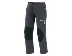Pantalón Trango Maves Kid 571
