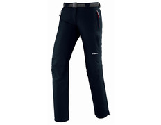 Pantalon Trango Mitha 140