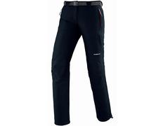 Pantalon Trango Mitha 340