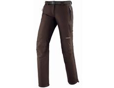 Pantalon Trango Mitha 380