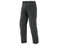Pantalón Trango Myroh 7P0