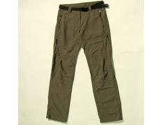 Pantalón Trango Noto 8C0