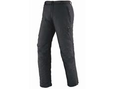 Comprar Pantalones montaña hombre - Ofertas en Peregrinoteca Largo 65cf0aad432d