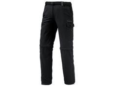 Pantalón Trango Pesha 710