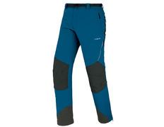 Pantalón Trango Prote 5AC