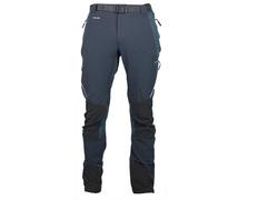 Pantalón Trango Prote FI 633