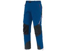 Pantalón Trango Prote FI 6A1