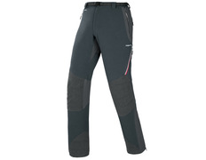 Pantalón Trango Prote Extrem 570