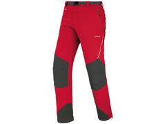 Pantalón Trango Prote Extrem 5B0