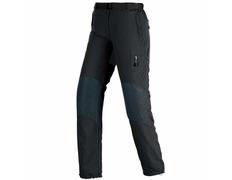 Pantalón Trango Risk 8A4
