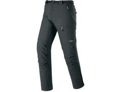Pantalón Trango Trace 111