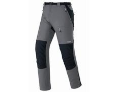 Pantalón Trango Trace 131