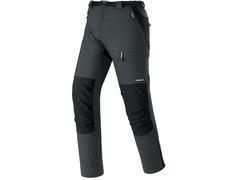 Pantalón Trango Trace 141