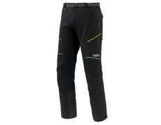 Pantalón Trango TRX2 Pes Stretch FT 214