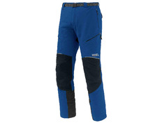 Pantalón Trango TRX2 Pes Stretch FT 250
