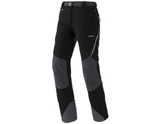 Pantalon Trango Uhsi Negro 510