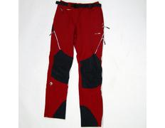 Pantalon Trango Uhsi verano 535