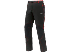 Pantalón Trango Vanced FT 410