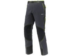 Pantalón Trango Vanced FT 440