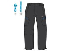 Pantalón Trango Wifa 012