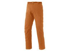 Pantalón Trango Wornitz 4224 8A0