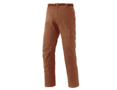 Pantalón Trango Wornitz 4224 8K0