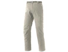 Pantalón Trango Wornitz 6092 530