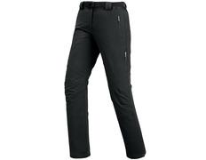 Pantalón Trango Yabu 510