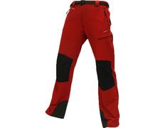 Pantalón Trango Yam 531