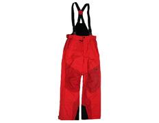 Pantalones Trango Anare Termic 005