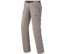 Pantalones Trangoworld Birka 930