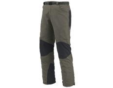 Pantalones Trango Camo 250