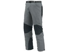 Pantalones Trango Camo 2F0