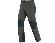 Pantalones Trango Camo 8C4