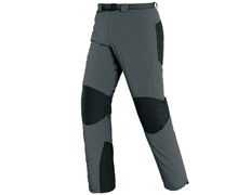 Pantalones Trango Camo 8D4