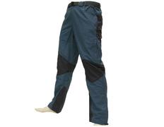 Pantalones Trango Camo 8E4