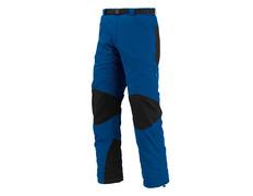 Pantalones Trango Camo 962