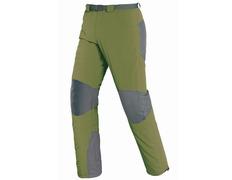 Pantalones Trango Camo 972