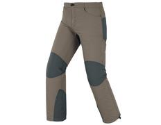 Pantalones Trangoworld Camo Kid 894