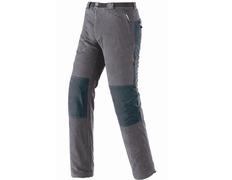 Pantalones Trango Deal 632