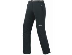 Pantalones Trango Ige 144