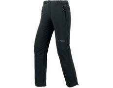 Pantalones Trango Ige 211