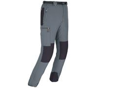 Pantalones Trango Kalpa 324