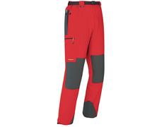 Pantalones Trango Kalpa 332