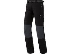 Pantalones Trango Kommer 8A4
