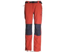 Pantalones Trango Kommer 8B4