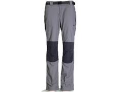 Pantalones Trango Kommer 8D4