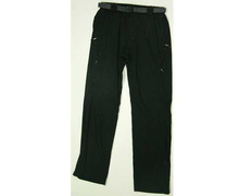 Pantalones Trango Leuk 950