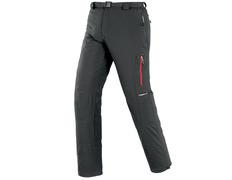 Pantalones Trangoworld Lyss 011
